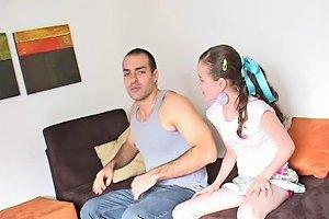 Petite Colombiana Masageada Free 18 Years Old Porn Video Ab