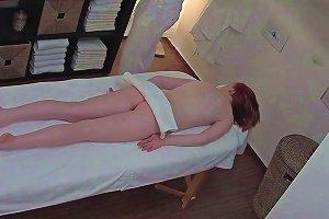 Amazing Teen Fucked In Massage Room Free Porn 78 Xhamster